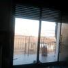 Ventanas y balkon