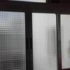 Limpieza cristales y ventanas