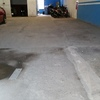 Reforma suelo de garaje las palmaa de gran canaria