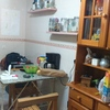 Reformar cocina en cadiz