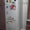 Porte frigorofico cobeña