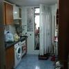 Reformar cocina y salon