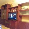 Cambio de color de muebles