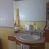 Reformar baño grande ,quitar azulejos,bañera,cambiar techo en sabadell