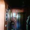 Redecorar y dar luminosidad a un salón