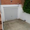 Automatizar puerta de entrada parcela y puerta de entrada garaje