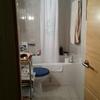 Reforma cuarto de baño en santapola