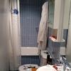 Reformar cuarto del baño en manresa