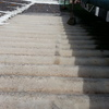 Impermeabilizar tejado de uralita
