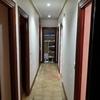 Pintar piso en donostia