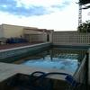Limpieza piscina particular - puntual