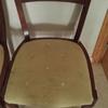 Tapizar sofa sillas y sillones