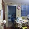 Reformar cocina galeria y cuarto de baño