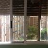 Limpieza persianas y ventanales