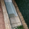 Impermeabilizar estanque