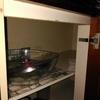 Reforma cocinapuertas armario,
