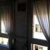 Cambio de ventanas en salón y cocina