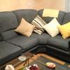 Tapizar sofa en segovia