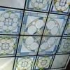 16 placas de policarbonato