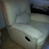 Tapizar sillon reclinable