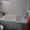 Cambiar bañera o poner bañera sobre bañera