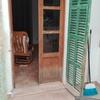 Cambiar persianas - puerta y ventana