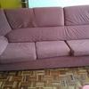 Espuma para sofá esquinero en montcada i reixac