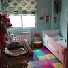 Pintar una habitación