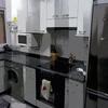 Reformar Cocina (Sin Muebles Ni Electrodomésticos)