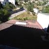 Cambiar tejado dvmader d 5x3:8m