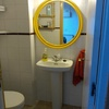 Reformar baño pozuelo de alarcón
