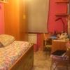 Insonorización habitación lleida