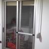 Reformas puerta de balcón