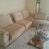 Tapizar sofá con chislon