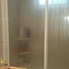 Reformar cuarto de baño en don benito