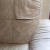 Arreglar sofa de piel