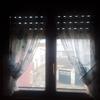 Cambiar ventanas de madera por unas de pvc