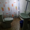 Reformar cuarto de baño