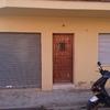 Reformar fachada principal y distribución entrada casa para ampliación de garaje