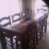 Reforma muebles