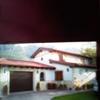 Hacer casa prefabricada planta baja, 4 habitaciones,  2 baños, garage