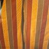 Reparar lona de toldo