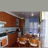 Pintar armarios cocina