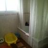 Placa ducha obra, muro 3 por 3 bloque 20