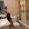 Reformar un baño