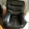 Reforma de sofas
