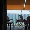 Ventanales balcon santa pola ,alicante