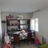 Colocar pared salón, para hacer otra habitación