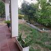 Diseñar/arreglar jardín