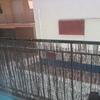Pintar paredes estudio 24 metros cuadrados+baranda hierro balcon de 4 metros de largo